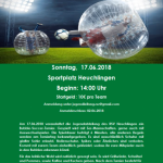 2018_Einladung_bubble-Soccer.png